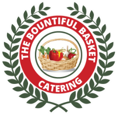 The Bountiful Basket, LLC