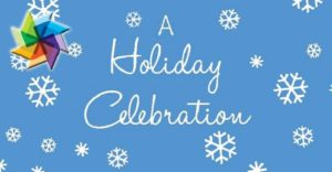 hillsides-guild-a-holiday-celebration1